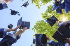 个人学历晋升的原因是什么?