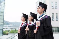 广州华南师范学院专本连读的学校是什么意思本科专科是什么意思