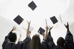 广州培训机构引导学生通过假高中文凭报考成考