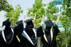 广州成教专升本含金量高吗?成人教育含金量高吗