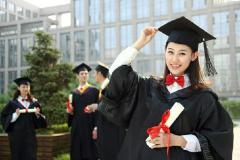 广州济南大学是一个很好的考试