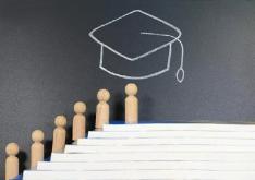 广州自考大学的费用是多少?