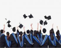 报考湖南成人高考本科选哪个学校好 成考专科毕业可以报本科吗