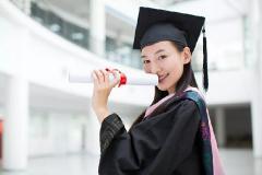 毕业很久的上班族参加成考考试容易过吗