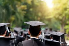 自考:中南财经政法大学自考招生专业及相关情况